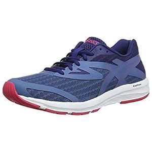 41VIC3scRdL. SS300  - ASICS Women's Amplica Running Shoes