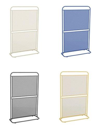 MA-Trading–pared de metal en el Cuatro Colores de moda–Pri