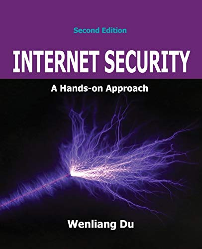 Internet Security: A Hands-on Approach
