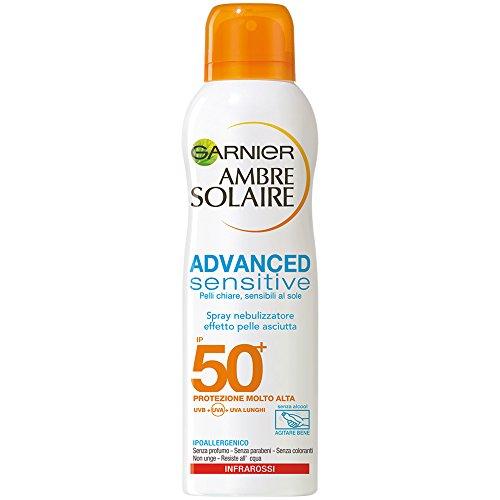 garnier-ambre-solaire-advanced-sensitive-spray-protettivo-effetto-pelle-asciutta-ip50-200-ml