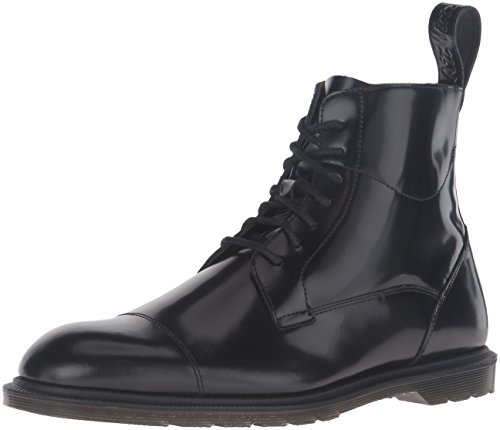 dr-martens-men-winchester-ankle-boots-black-black-polished-smooth-65-uk-40-eu