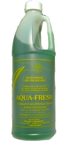 rainbow-aqua-fresh-deodorizer-and-air-freshener-for-vacuum-vacuum-cleaners-32oz-neutralize-odors-in-