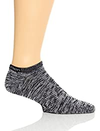 de94c1be8555d Amazon.co.uk: Calvin Klein - Socks & Tights / Women: Clothing