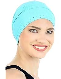 Deresina Headwear - Gorro de punto - para mujer