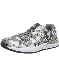 XTI 41081 - Zapatillas Mujer