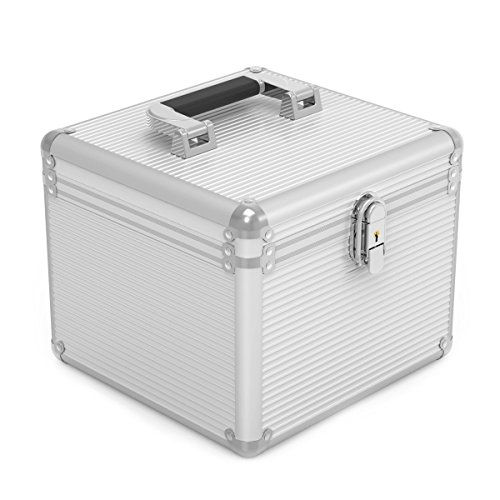 orico-hdd-protection-box-suitcase-with-up-to-10-bays-for-25-35-inch-sata-ide-hard-drive-aluminum-eva