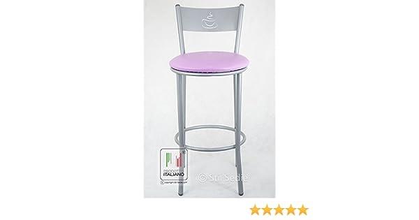Stil sedie sgabello cucina bar ristorante sala slot modello caffè
