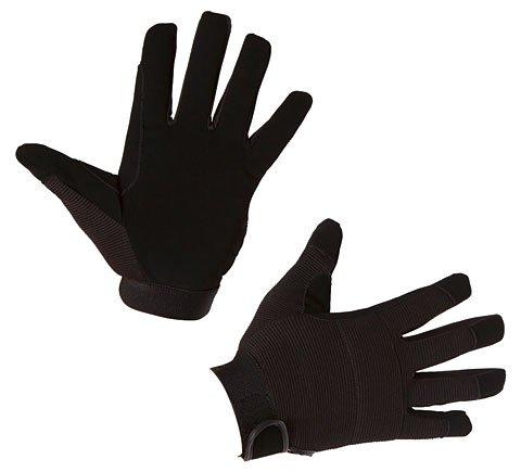 Kerbl 297812 Handschuhe Zorro (Handschuhe Zorro)