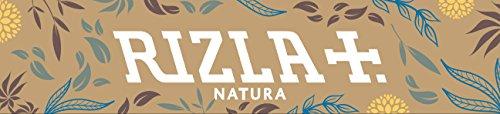 rizla-regular-natura-full-box-of-50-booklets-uk-stock