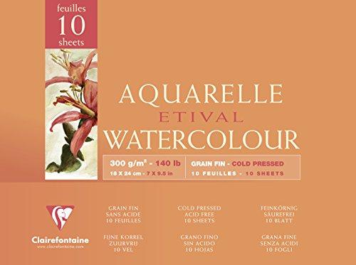 bloc-aquarelle-etival-encolle-4-cotes-300-grammes-grain-fin-10-feuilles-18-x-24-cm-blanc