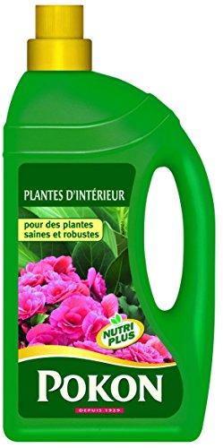 scotts-engrais-pour-plante-dinterieur-pl1l-vert-13-x-63-x-247-cm-1-l-fr2967