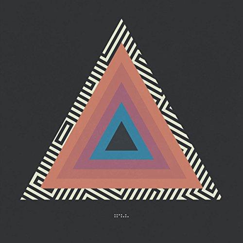 Awake (Com Truise Remix)