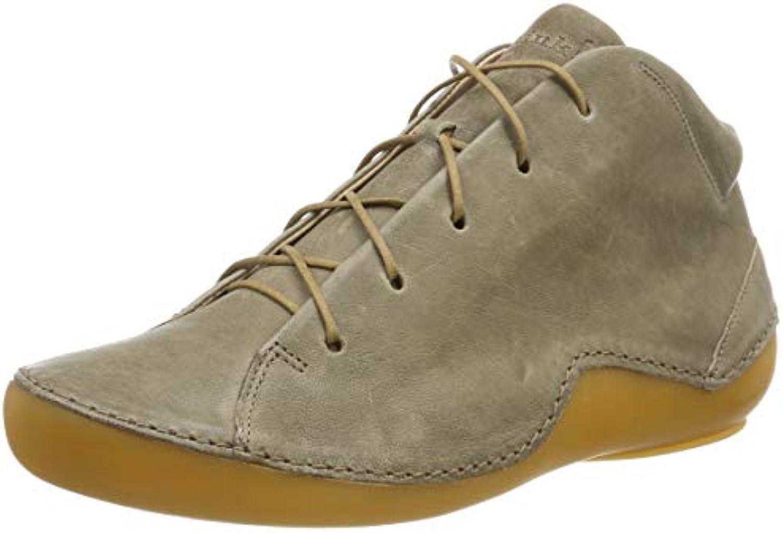 THINK  Kapsl_484064, scarpe da ginnastica a Collo Collo Collo Alto Donna | Ricca consegna puntuale  b05b5c