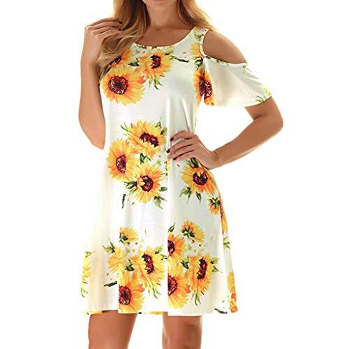 128 Pink Mit Schmetterlingen Neu 2019 Latest Style Online Sale 50% Kleid Sommerkleid Topolino Gr
