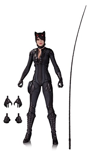 Batman-Arkham-Knight-Catwoman-Action-Figure
