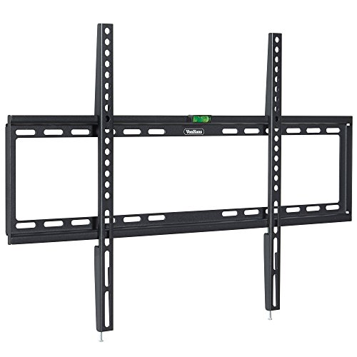 vonhaus-37-70-fixed-tv-wall-mount-bracket-with-ultra-slim-design-for-led-lcd-3d-curved-plasma-flat-s