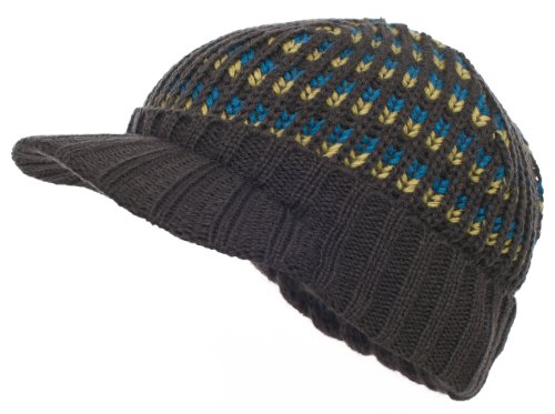 trespass-boys-elmer-hat-flint-age-2-4