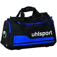 Uhlsport Basic Line 2.0 - Bolsa para botas de fútbol, talla L