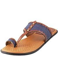 ddc4ddfb973 Metro Men s Fashion Sandals Online  Buy Metro Men s Fashion Sandals ...
