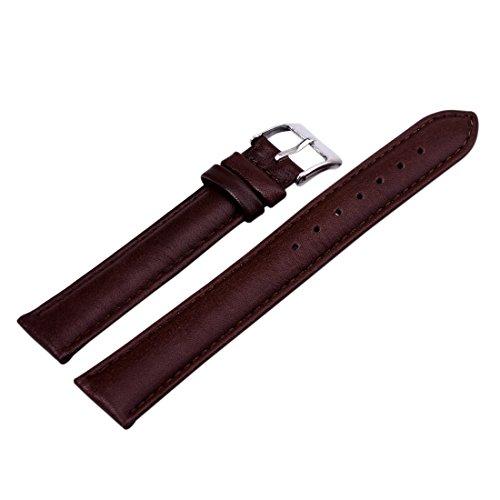 18mm-unisex-cuero-correa-de-reloj-venda-de-reloj-correa-para-relojes-marrrn-oscuro
