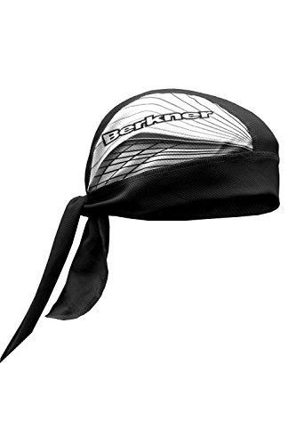 berkner-biker-bandana-black