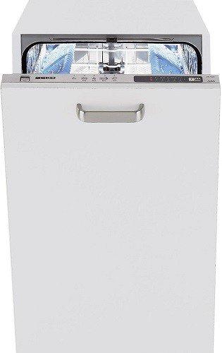 beko-dis-1520-totalmente-integrado-10espacios-a-lavavajilla-lavavajillas-totalmente-integrado-acero-
