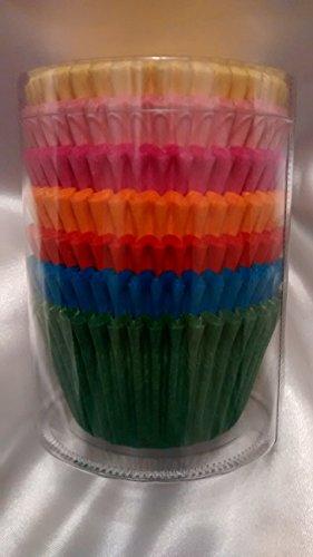 140-bright-multi-col-muffin-cases