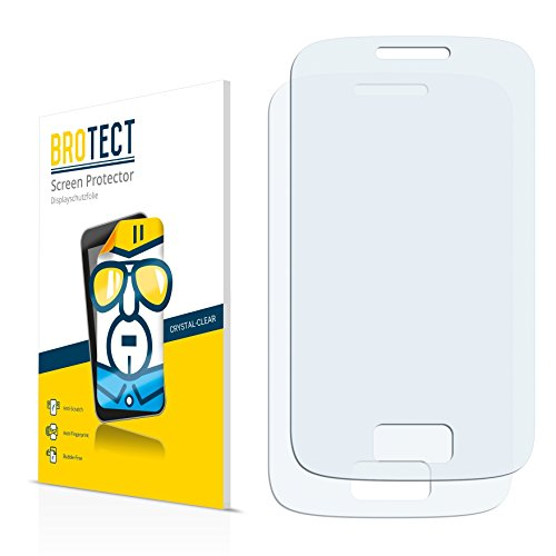 2x-brotect-hd-clear-screen-protector-samsung-gt-s6102-protector-crystal-clear-anti-fingerprint