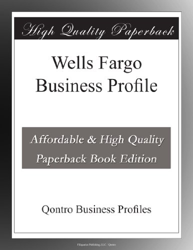 wells-fargo-business-profile