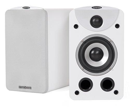dynavoice-magic-s-4-ex-v3-white-coppia-diffusori-acustici-da-libreria-2-vie-bass-reflex-per-hi-fi-e-