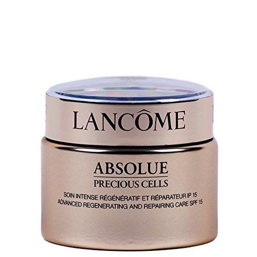 Lancome Absolue Precious Cells Day Cream 50ml