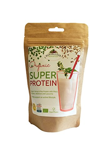 vegan-protein-shake-soy-soya-free-super-protein-organic-plant-based-protein-powder-with-superfoods-1