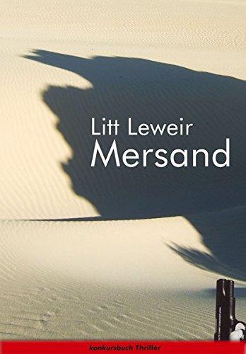 Litt Leweir - Mersand