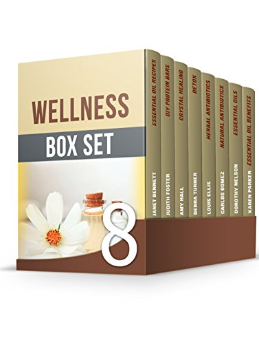 wellness-box-set-amazing-essential-oils-crystal-healing-detox-natural-antibiotics-guides-for-your-we
