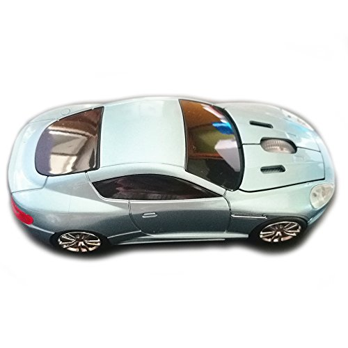 spectronix-aston-martin-shaped-wireless-sports-car-mouse-optical-ergonomic-design-with-nano-usb-rece