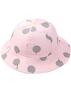LAAT - Sombrero - para niña