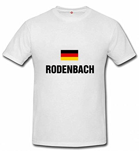 t-shirt-rodenbach-white