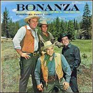 bonanza-ponderosa-party-time-tvs-original-cast-1959-1973-television-series-by-various-artists