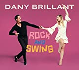 Rock and Swing (CD+DVD)