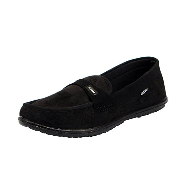 Gliders-from-Liberty-Mens-Canvas-Casual-Boat-Shoes