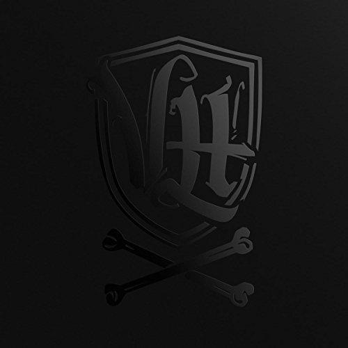 Vh (Vh-audio)