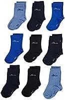 s.Oliver Socks Jungen Socken S20031