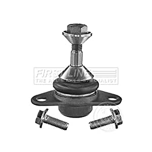 516 010 0002 MEYLE Ball joint fit VOLVO