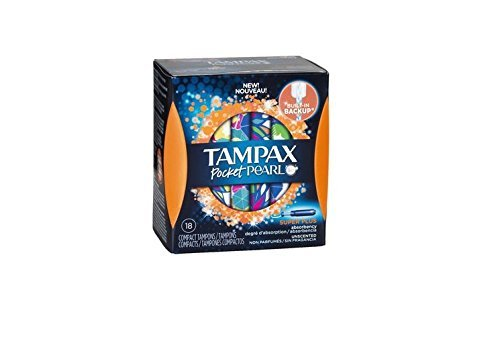 only-1-in-pack-tampax-pocket-pearl-super-plus-18-compact-tampons-by-tampax