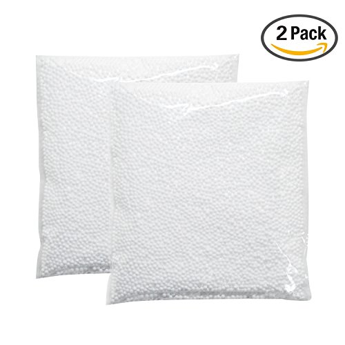 keriber-2-pack-6000-pieces-white-styrofoam-balls-smooth-foam-craft-balls-for-school-students-supplie