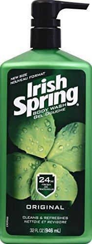 irish-spring-body-wash-pump-original-32-ounce-by-irish-spring