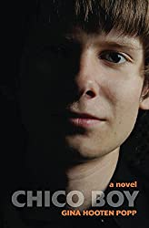Chico Boy: A Novel