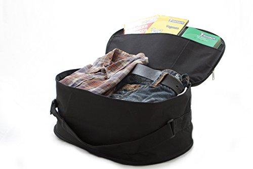 Zoom IMG-2 borse interne per valigie laterali