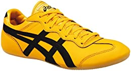 asics onitsuka tiger whizzer lo shoes