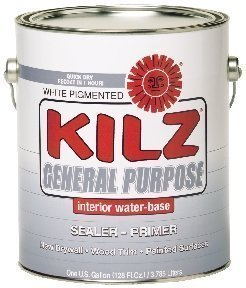 masterchem-57006-57001-1-gallon-kilz-white-flat-kwik-start-interior-latex-primer-pack-of-4